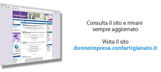 banner_donneimpresa