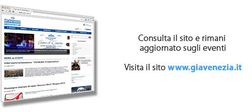 banner_giavenezia1