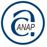 logo_anap