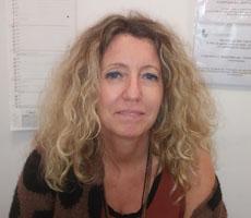 Maria Pagnossin