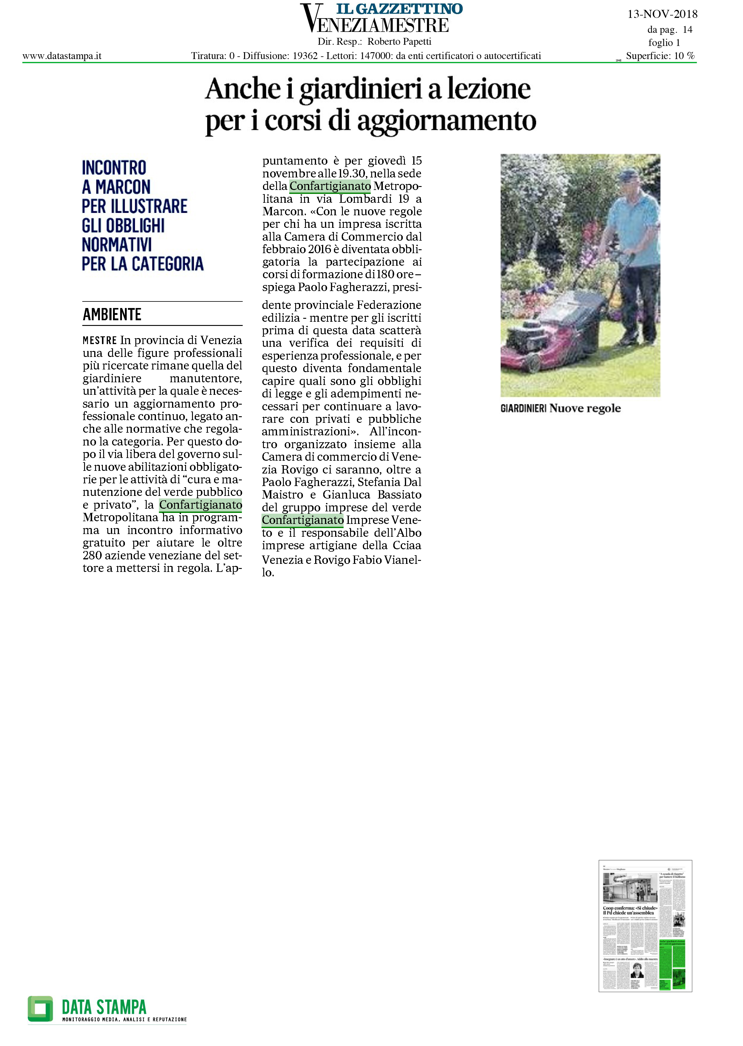 articolo-manutentori-del-verde